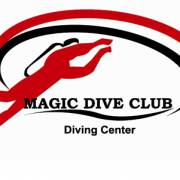 Magic Dive Club