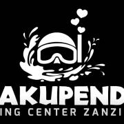 Nakupenda diving center