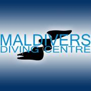 Maldivers Diving Centre Malhos